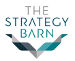 The Strategy Barn