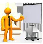 Bespoke Excel Training