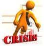 Spreadsheet Risk Management