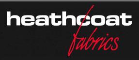 Heathcoat Logo
