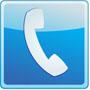 Phone Clarity