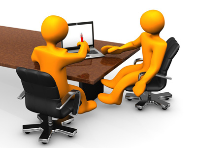 Excel Clinic Consultancy